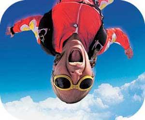 parachu1
