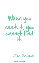 quotes-when-you-seek_15172-8