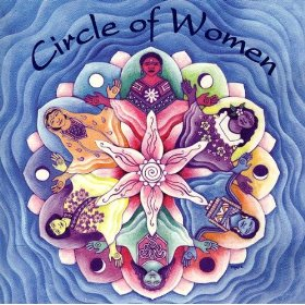 CircleOfWomen