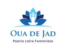 logo ou jad