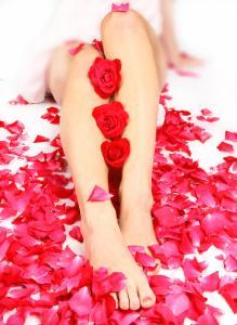 Systemic-menstruation