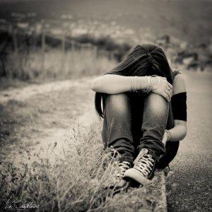suicid