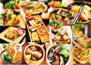 thai-cuisine