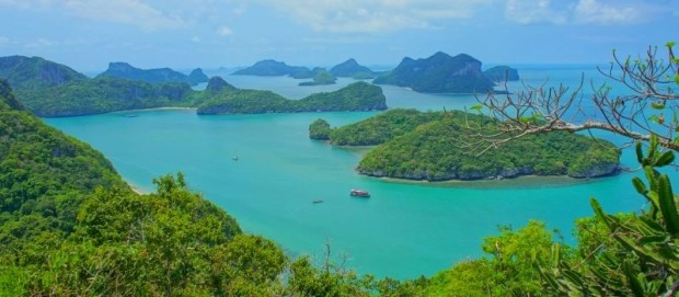 viewpoint-angthong-marine-park-800x350