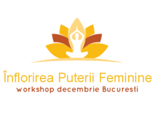 logo-buc2