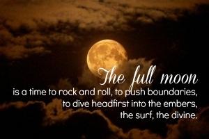 the-full-moon-ritual