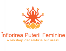 workshop-buc