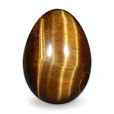 tiger-eye-egg