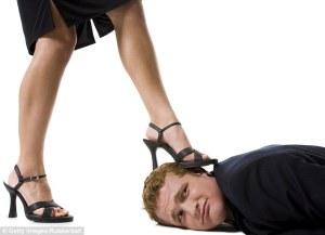 woman-beating-man