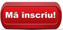 inscriere-buton