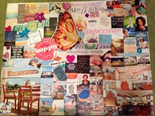 vision-board-2014