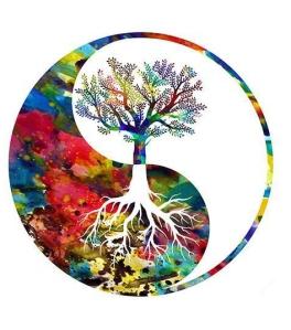 yin_yang_tree1_1024x1024