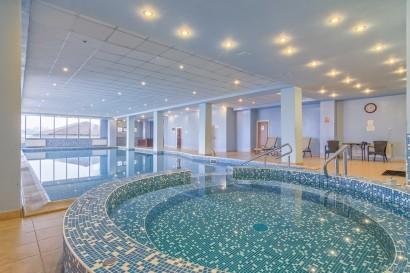 mirage-snagov-hotel-resort-tancabesti-24-1280x854