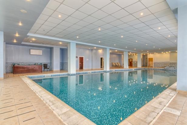 piscina-interioara-1